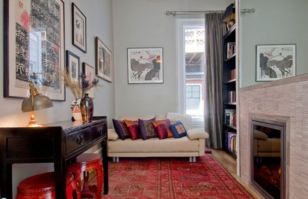 Color Of The Day Upward Home Decor Rugs In Living Room