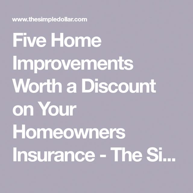 best homeowner insurance #InsuranceHomeOwner | Homeowners ...