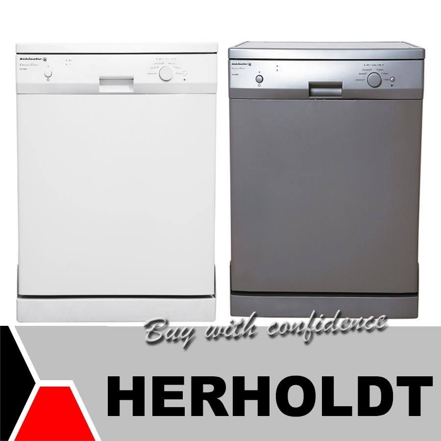 Visit The Herholdt Group And Come Have A Look At The Range Of