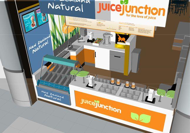 Juice Bar Fruit Juice Cafe Juice Bar Design Smoothie Bar Juice Bar