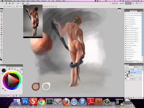 Painting And Drawing Software