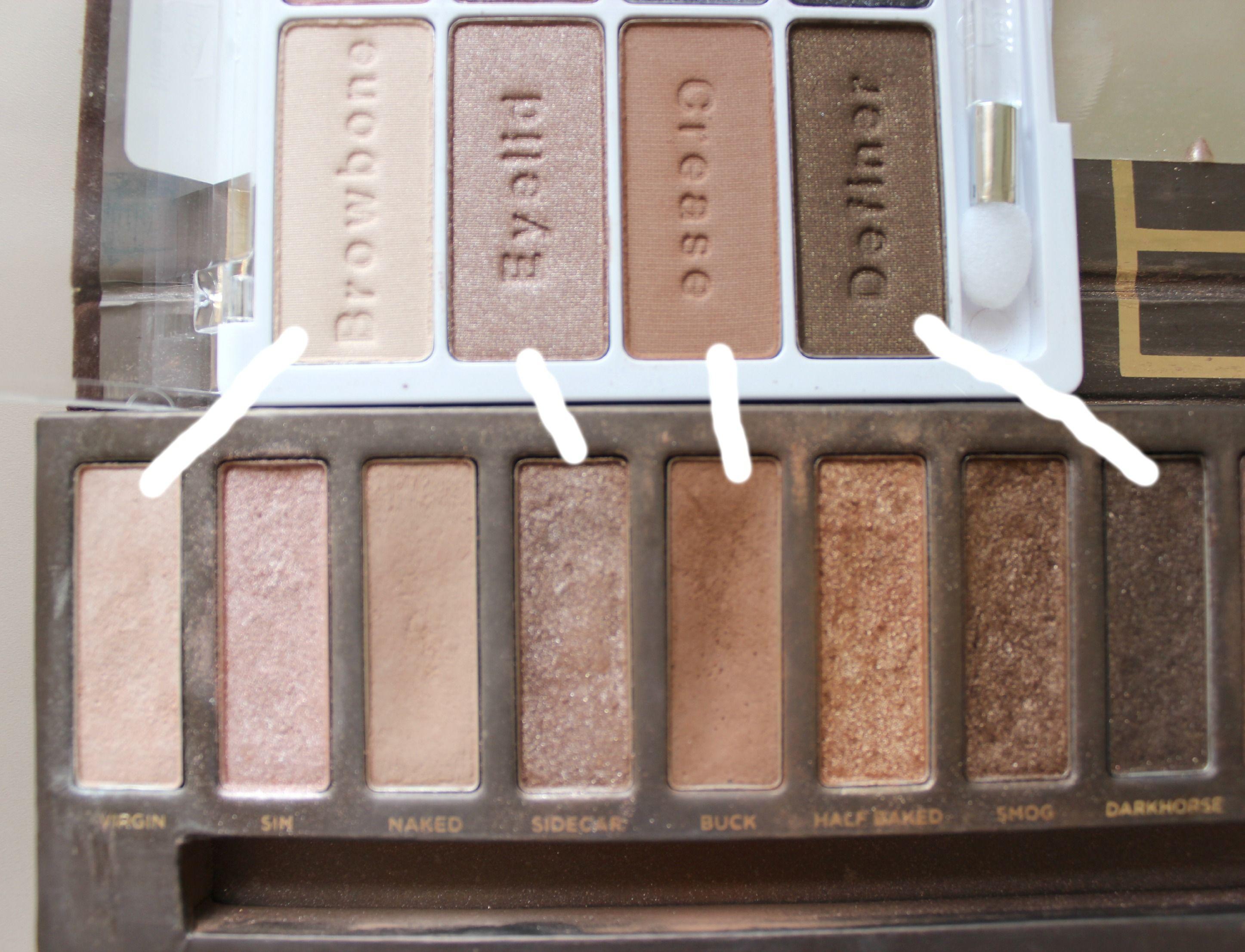 Pin Auf Makeup   Beauty-3432