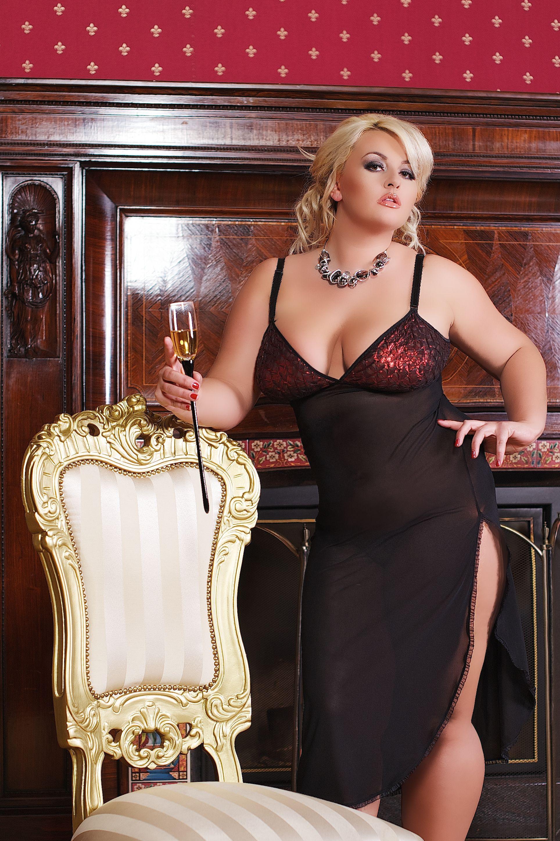 f90894b47b Pin by Jason Newton on boudoir photos