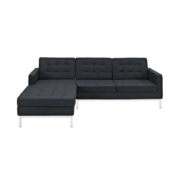 Dot And Bo 1 749 Sectional Furniture Sectional Sofa