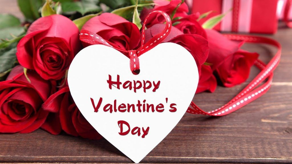 Valentine Week List 2020 Date Sheet For Rose Day Propose Day Hug Day Kiss Da In 2020 Happy Valentines Day Pictures Happy Valentines Day Wishes Valentines Day Messages