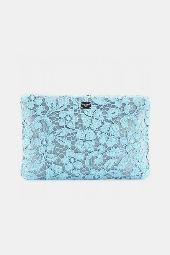 LACE CLUTCH Evening Clutches c0599c1608ca8