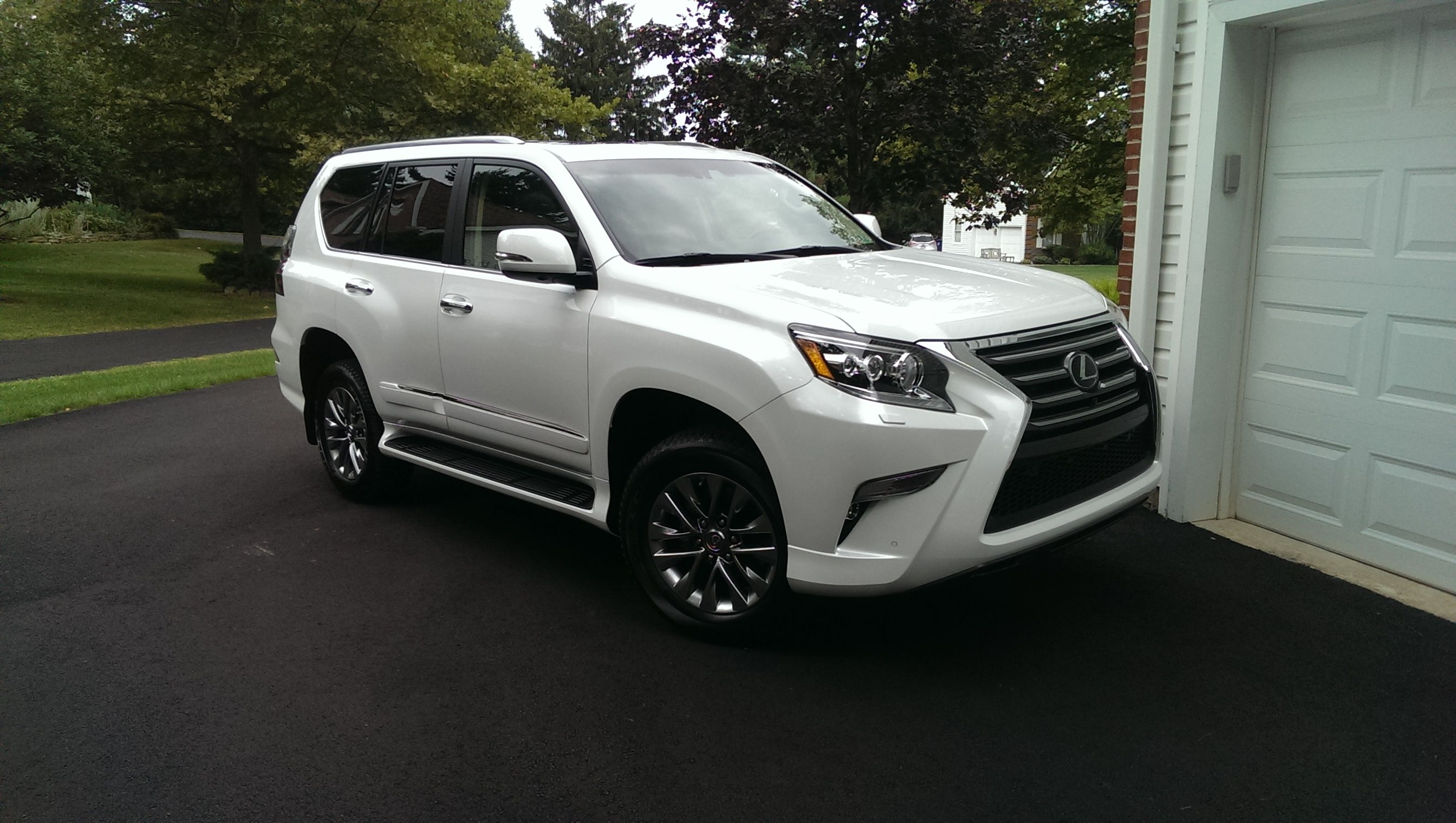 speed top review ls lexus price cars