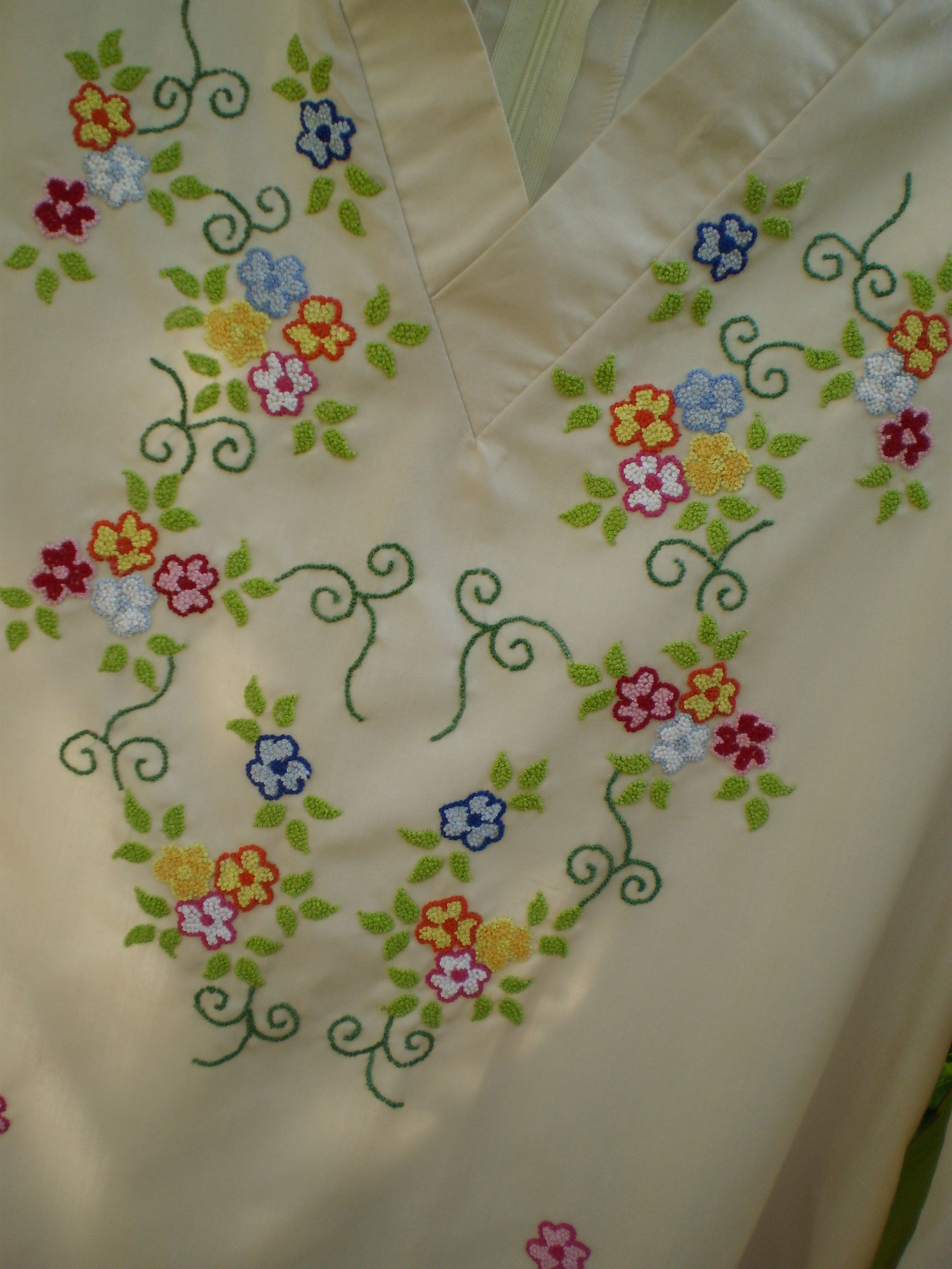 Hand stitching pieces pinterest embroidery stitches hand