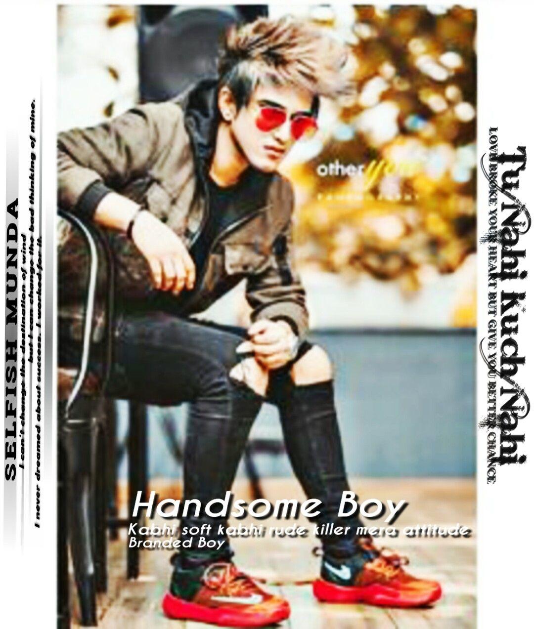 Pin By Fb Dpz On Boyz Dpz Edit Boys Dpz Stylish Boys Boys