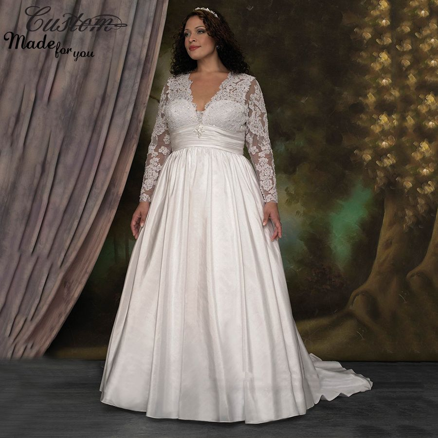 100+ Plus Size Maternity Dresses for Weddings - Dress for Country ...