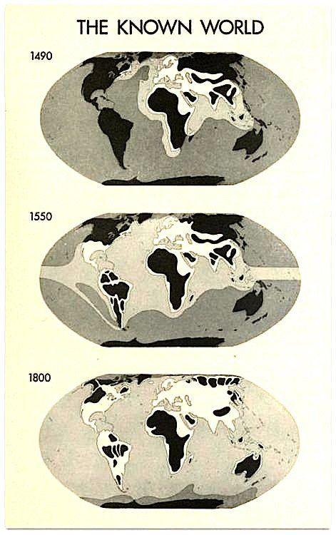 Beautiful Maps Beautifulmaps Historical Maps Cartography Ancient Maps