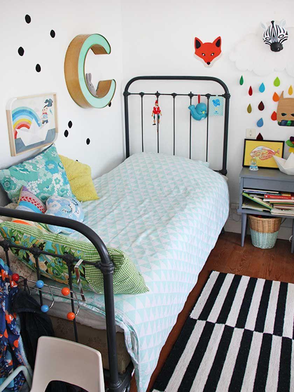 Decoration Chambre Enfant Originale Chambre Enfant Deco Chambre