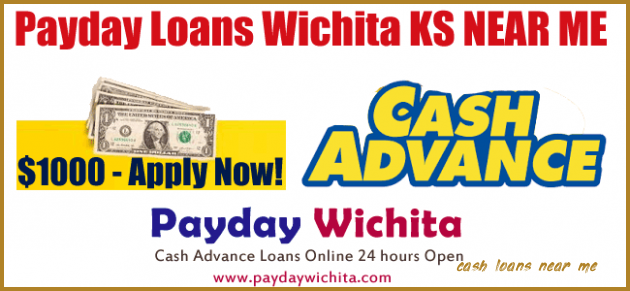 Seven Reasons Why You Shouldnt Go To Cash Loans Near Me On Your Own Cash Loans Near Me In 2020 Cash Loans Loan Payday Loans Online
