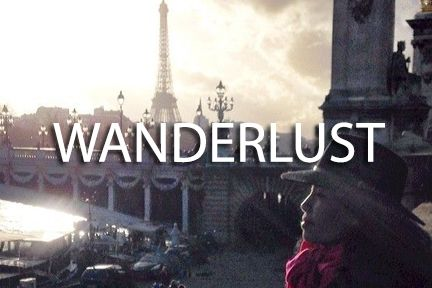 Kim Phan's travel diary #wanderlust #travel