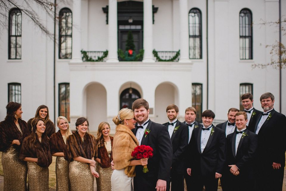 Courtney Brent Oxford Mississippi Wedding Photography Mississippi Wedding Oxford Mississippi Wedding Photography