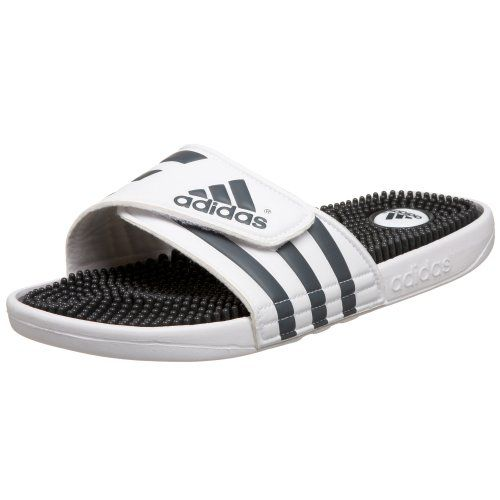 #adidas #Men's Adissage #Sandal its just a sandal. http://