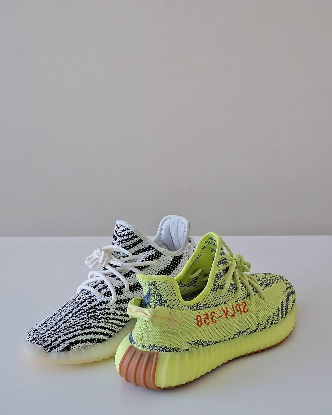 Pin Von Grailify Auf Schuhe Yeezy Schuhe Adidas Schuhe Adidas