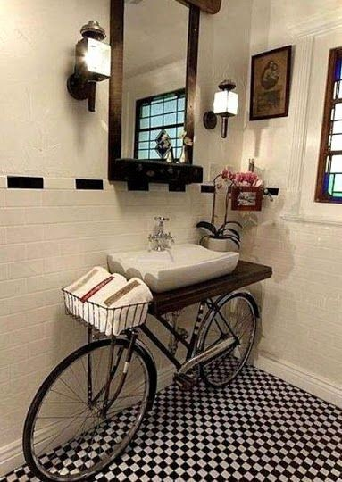 Photo of Paris themed Bathroom Decor Lovely Best 25 Paris theme Bathroom Ideas On Pintere…