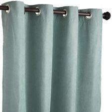 Calliope Curtain  - Maui