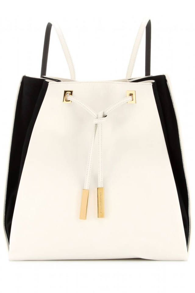 bd9cf969cf0160 Back to Cool: 10 Backpacks You Need for Spring   Bags   Fashion bags ...