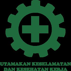 K3 Keselamatan Logo Architecture Logo Logos Free Logo