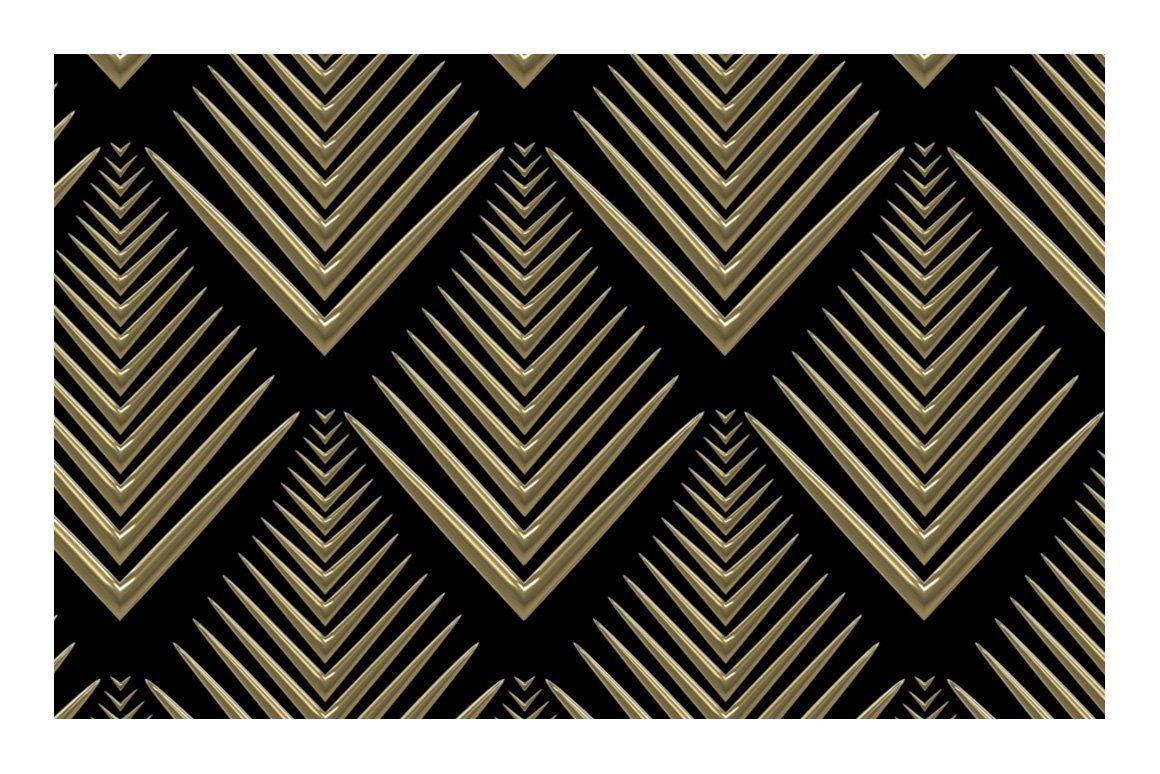 3d Art Deco Patterns For Photoshop Art Deco Patterns Art Deco Borders Art Deco Pattern