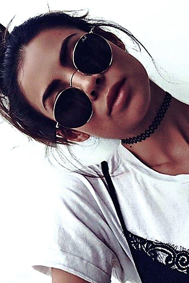 c8f86ac758 Head over to the site to see more on  - flip up sunglasses ...