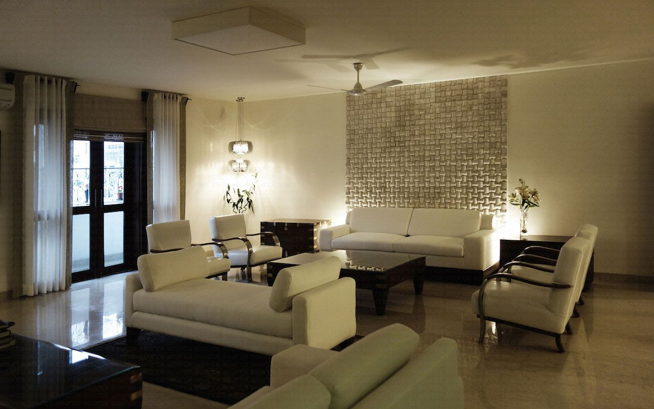 Alurhome is one of the top interior designers in bangalore where we achieve  healthier and more aesthetically ple  koramangala also rh pinterest