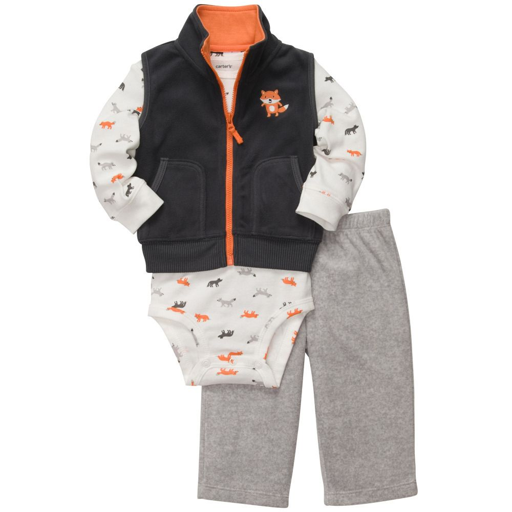 Walmart Baby Boy Clothes Newborn Baby Clothes At Walmart  Carters Original New Suit Baby