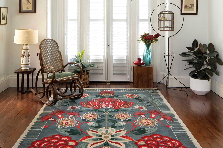 Sydney Rugs Online Rug Design Home Decor Perfect Rug