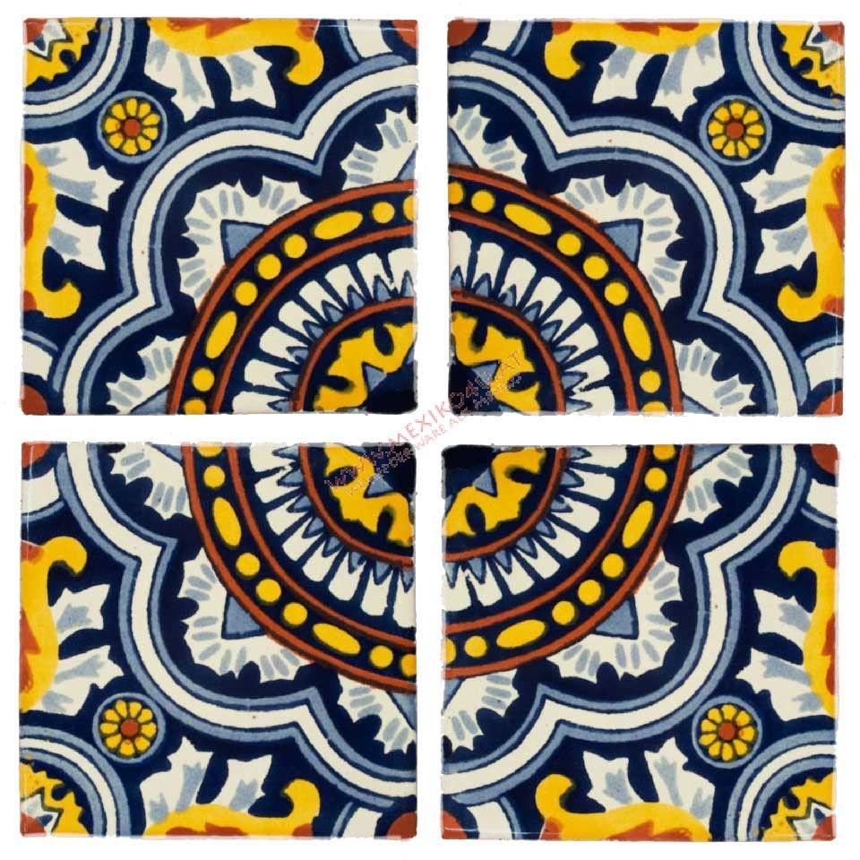 Azulejos talavera buscar con google knotjes for Azulejos de mexico