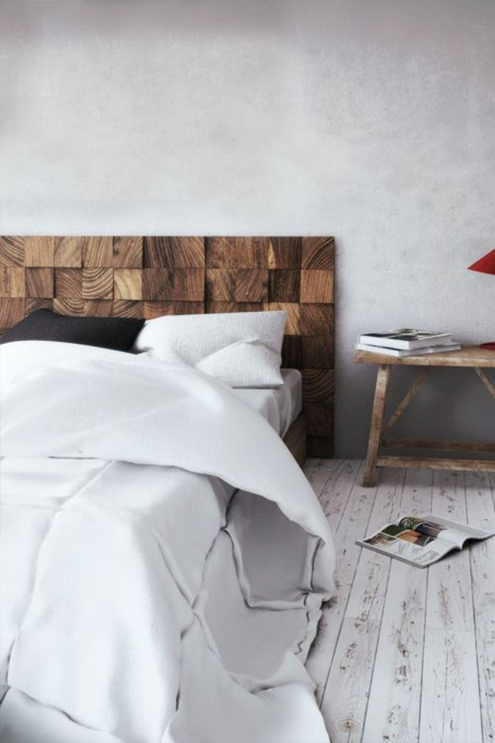 kopfteile f r betten klassisch modern oder innovativ betten pinterest bett. Black Bedroom Furniture Sets. Home Design Ideas