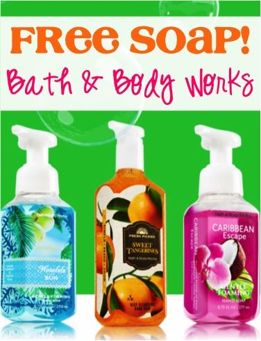Hand Sanitizer Bath And Body Works Uk Bath And Body Works Body