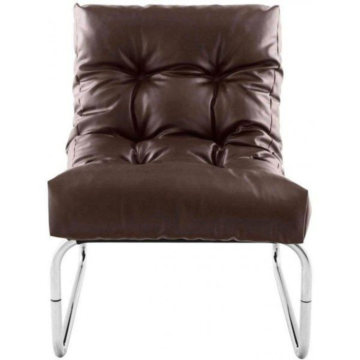 Entre les spheres de linfini lœuvre dophira grosfeld living kokoon boudoir designproducts roomhome fauteuil gifyyvb76