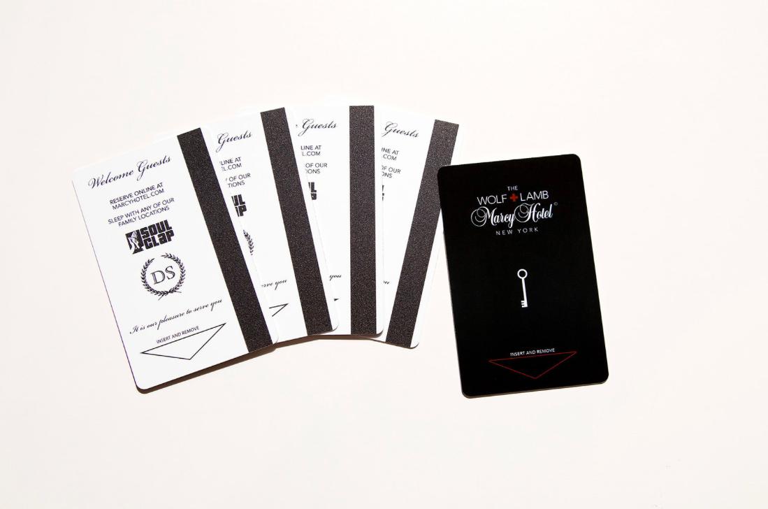 Hotel Key Cards Ideas Hotel Key Cards Hotel Card Hotel