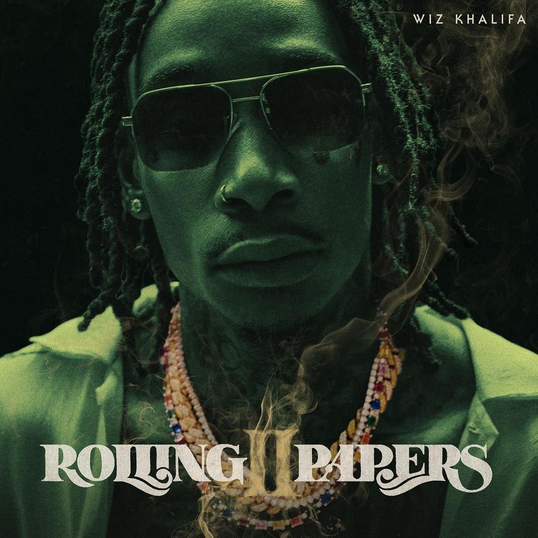 DOWNLOAD: Wiz Khalifa - Reach For the Stars ft  Bone Thugs n