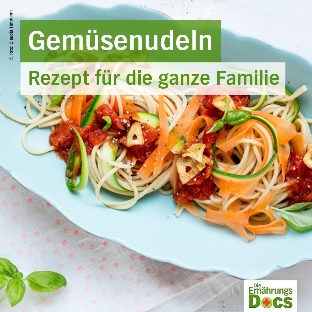 bce12fae8dfa9bf9e5db369d723c7b59 - Rezepte Ernährungsdocs
