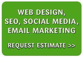 bing.com average website design cost blog | UK mobile cost estimate web design social media email marketing 720media #coloradosprings #marketing #720MEDIA