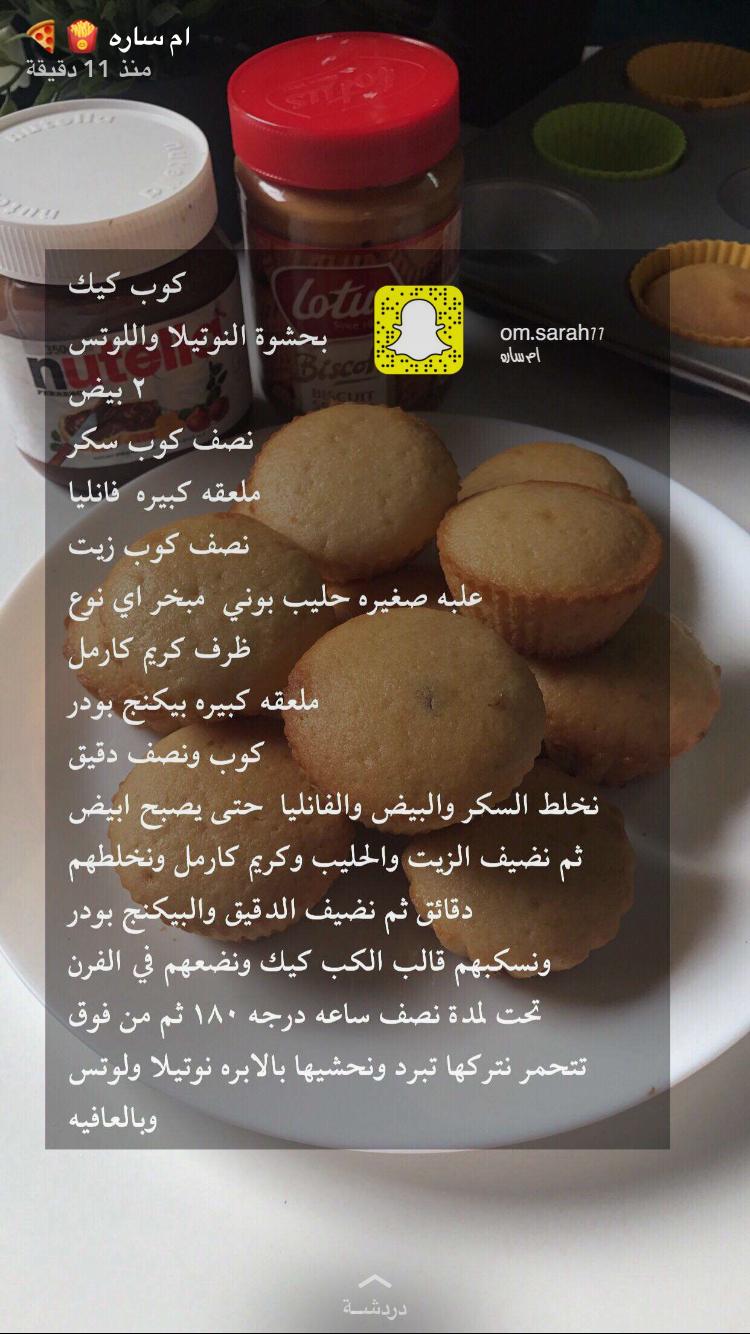 Pin By Amal Almannai On Food Food Recipies Recipes Arabic Food