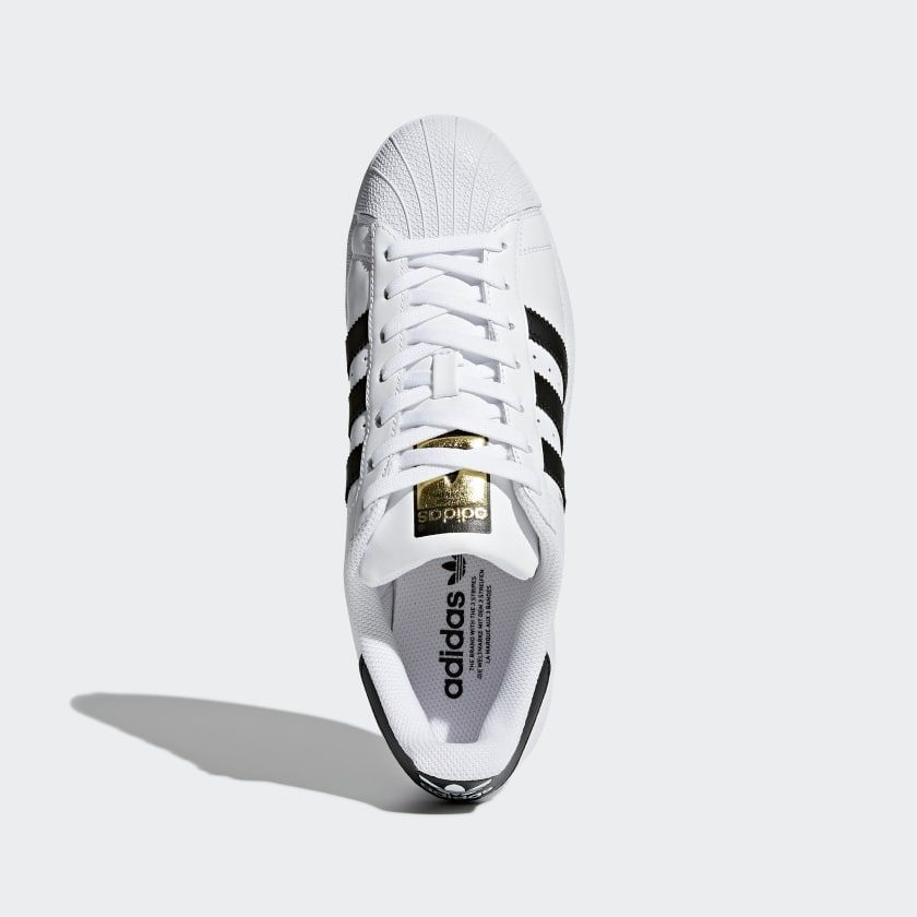 130c56a3f91 Superstar Shoes White 3.5 Mens | clothes wishlist | Adidas superstar ...