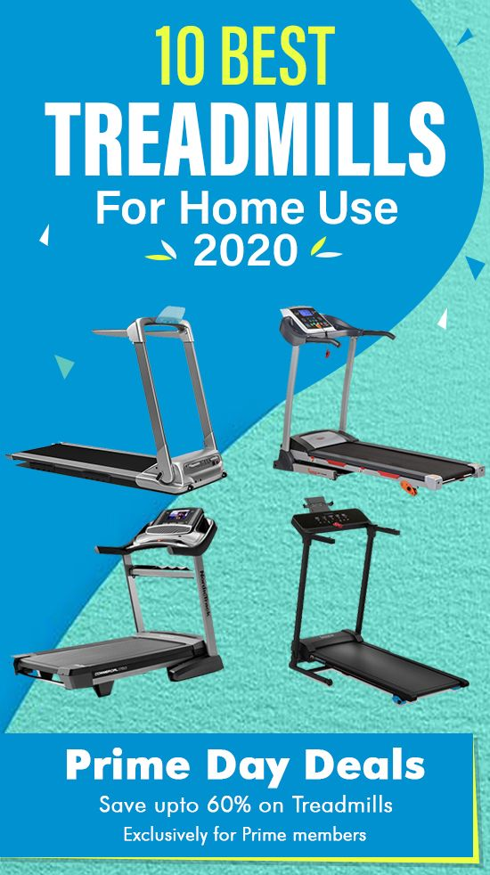 10 Best Treadmills for Home Use 2020 #products #treadmills #treadmillsforhome