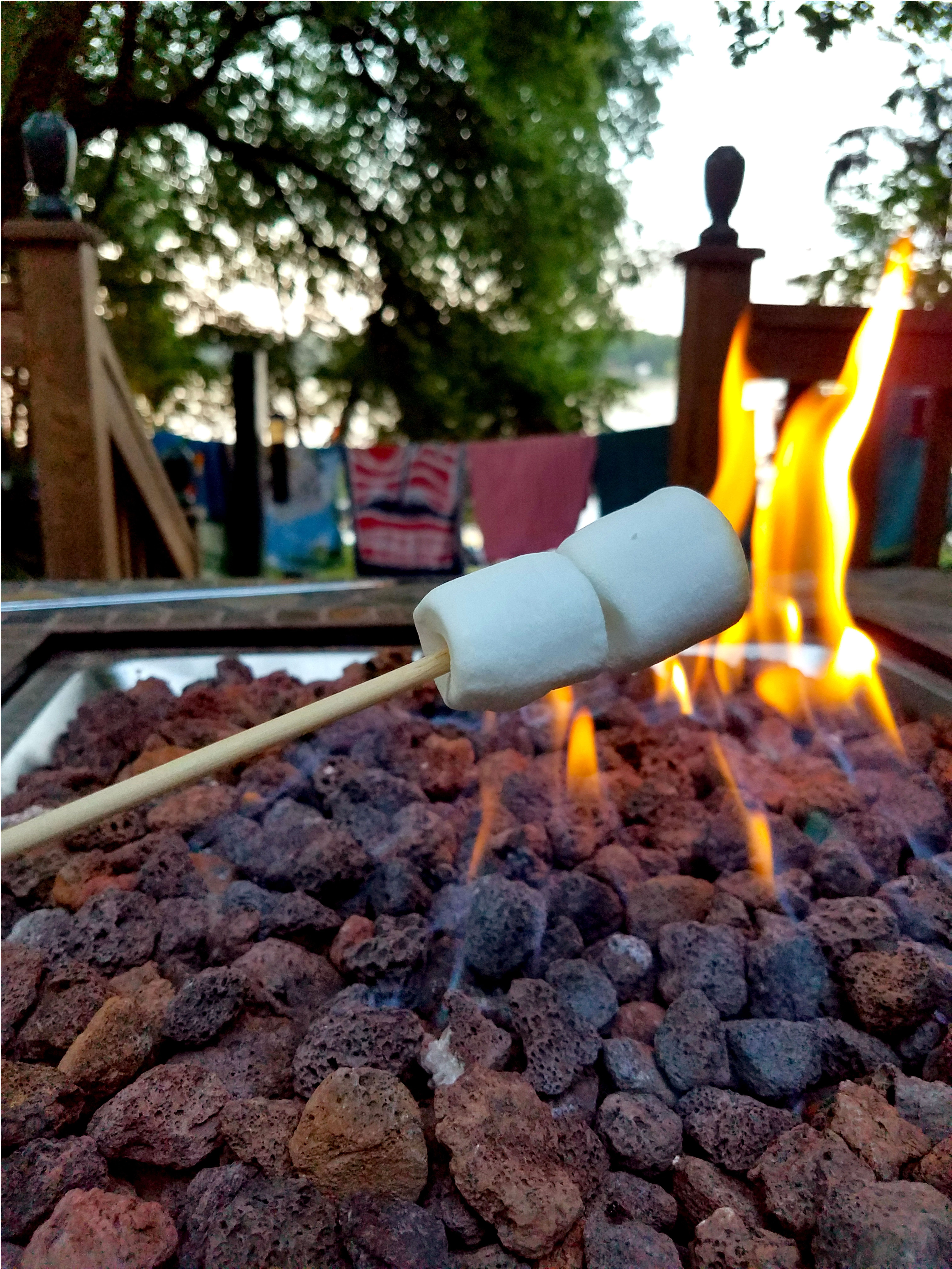 Bamboo Marshmallow Sticks #marshmallowsticks Summer Vibes on our Mind! Get this bamboo marshmallow sticks and start roasting some marshmallow today!! #marshmallowsticks Bamboo Marshmallow Sticks #marshmallowsticks Summer Vibes on our Mind! Get this bamboo marshmallow sticks and start roasting some marshmallow today!! #marshmallowsticks Bamboo Marshmallow Sticks #marshmallowsticks Summer Vibes on our Mind! Get this bamboo marshmallow sticks and start roasting some marshmallow today!! #marshmallow #marshmallowsticks
