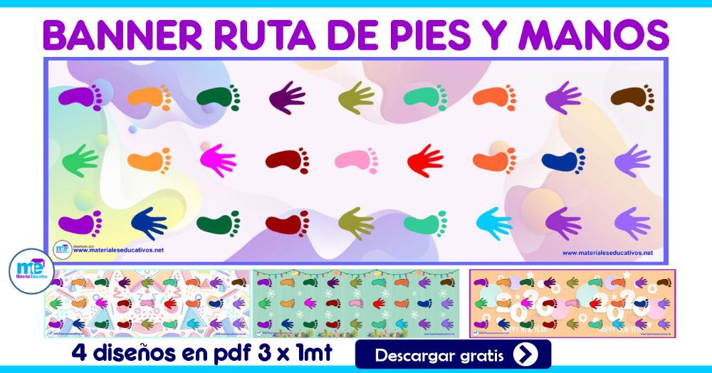 juegos para niños al aire libre sin material pdf