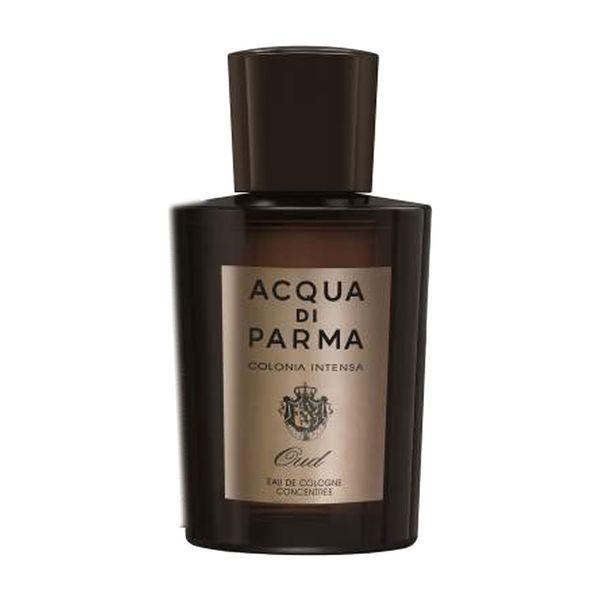 Acqua Di Parma Colonia Oud Eau De Cologne Concentree Perfume Acqua Di Parma Colonia