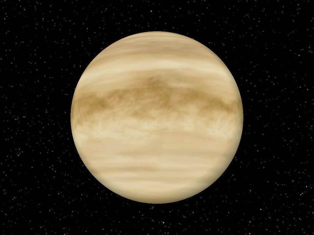 Venus Astrologosdelmundo Ning Com 2012 Jpg 1024 768 Venus Our Solar System Sistema Solar