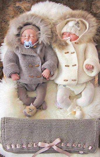 canada goose baby sale