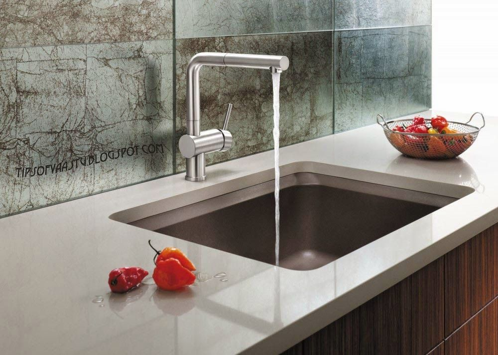 designer sinks kitchens. VAASTU TIPS  Vaastu For Kitchen Sink Design Tamil Cinema News