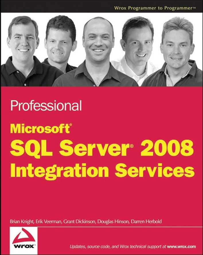Introducing microsoft sql server 2012 ebook.