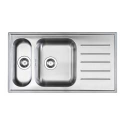 Lavelli cucina e rubinetteria cucina - IKEA | stranezze | Pinterest ...