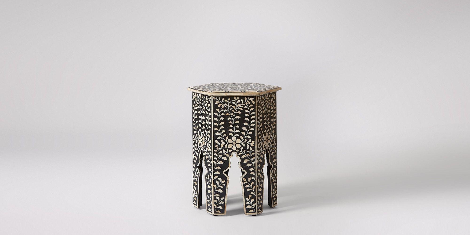 e641b17be2c Jaisalmer side table